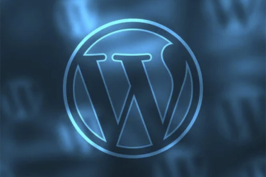 Beneficios de usar wordpress